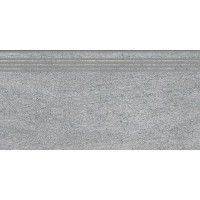 SG212400R/GR Ньюкасл серый обрезной 30*60