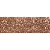 Керамическая плитка V14403081 Venis (Испания)
