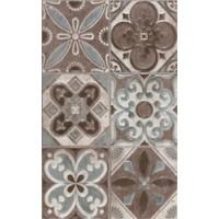 Керамическая плитка TES106226 Argenta Ceramica (Испания)