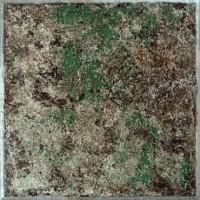 Керамогранит  полуматовый Belani 930586