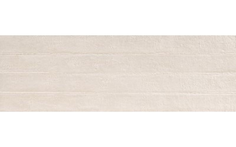 Керамическая плитка  Canvas Fabric Sabbia  29.5x90 Argenta Ceramica 77169