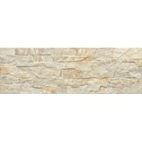 Керамическая плитка для фасада под камень CERRAD 8846