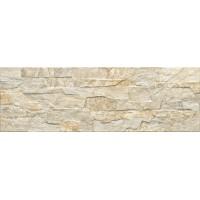 8846 Aragon Sand 45x15