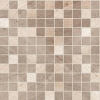 Мозаика стиль восточный 1046576 ArtyCer