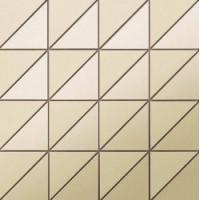 9AFE Arkshade Cream Mosaico Flag 30,5x30,5