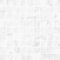 65574 Mosaico 3,1x3,1 Gioia 30x30