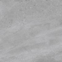 Керамогранит серый DD602202R Kerama Marazzi