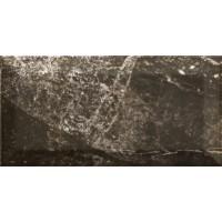 Керамическая плитка TES89130 Mainzu (Испания)