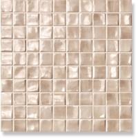 920621 Мозаика NATURA SAND MOSAICO FAP Ceramiche 30.5x30.5