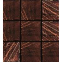 Brillante 223 31.6x31.6 (1x1)