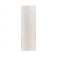 Керамическая плитка 33.3x100Venis V14401391