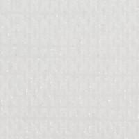 Taco Groenlandia White 9.8x9.8