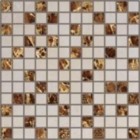 Керамическая плитка TES93725 Halcon (Испания)