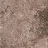 739563  Лава коричневый 45x45