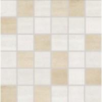 Мозаика  слоновая кость RAKO WDM05014
