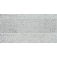 DDPSE661 CEMENTO grey 30x60