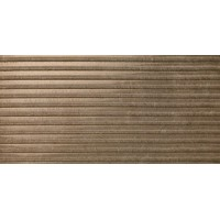 1285 0 Bits & Pieces PEAT BROWN GROOVE Lev Ret 30x60