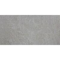 Campina Steel 1076/0420 60x30 (Рект)