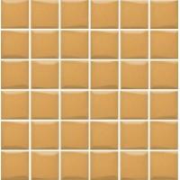 Керамическая плитка  оранжевая 21040 Kerama Marazzi