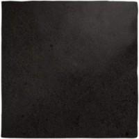 24972  MAGMA BLACK COAL 13,2X13,2 13.2x13.2