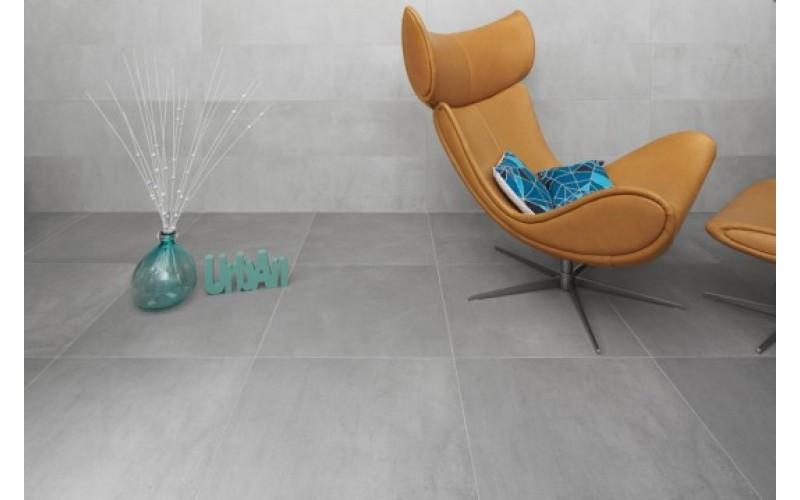 Керамогранит Коллекция Cement