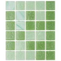 TES80067 MARBLE GREEN (А22(2)+С32(4)+А21(1)) 32.7x32.7