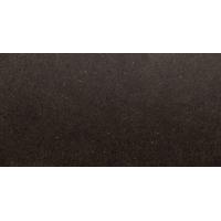 160994 GOBI BROWN 20mm