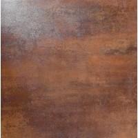 G-1410 Metal Copper Natural  60x60