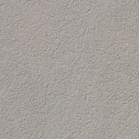 TRU61076 Taurus Granit 60x60