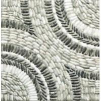 Керамогранит  серый 30x30  Stark Ceramica TES1436
