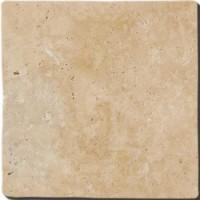 Керамогранит 15x15  PAS1515C01 Diffusion Ceramique