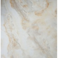 Керамическая плитка 60x60  Infinity Ceramic Tiles TES92730