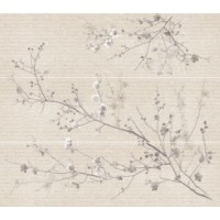 Elevation Decor Peace Sand (A+B+C) 87x100