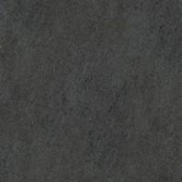 00731 BASALT CARBONE 45x45