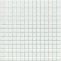 A03(1) Matrix color 1 1x1 31.8x31.8