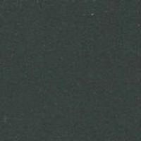 200CA0NOI cx.20 BLACK NOI 20x20