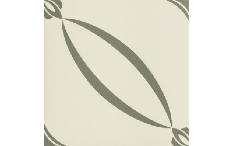 Керамогранит  ALTHAUS BERLINO SALVIA 20X20 20x20 Ceramiche Grazia AHB4
