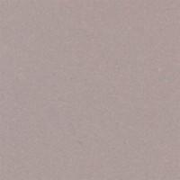 Керамогранит  фиолетовый Winckelmans 070CAPAR