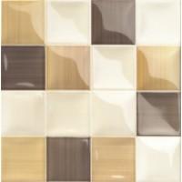 Керамическая плитка TES89257 Mainzu (Испания)