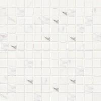 GMCX10  Calacatta Mix 30х30 30x30