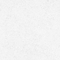 TES8314 Мираж белый 30x30