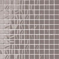 Мозаика  для туалета 20050 N Kerama Marazzi