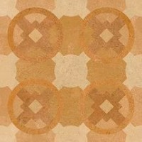 Cambados Antideslizante g.140 Mix 30x30