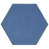 Nomade Blue 13.9х16