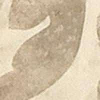 10818 T.MYRTE/P 5.5x5.5