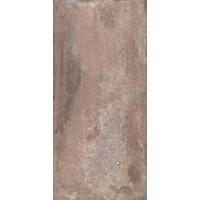 J85537 Bristol Rust 17x34