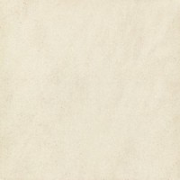 TES19206 Duroteq Bianco Mat. 59,8X59,8 59.8x59.8