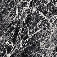 02562 MAJESTIC GLAM BLACK LEV/RET 60x60