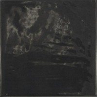 13241 COUNTRY ANTHRACITE 13,2X13,2