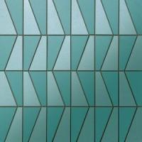 9AAG Arkshade Gemstone Mosaico Sail 30,5x30,5